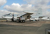 148335 (335) Lockheed SP-2H Neptune c/n 726-7264 Paris-Le Bourget/LFPB/LBG 07-03-07