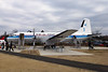 JA8611 NAMC YS-11 c/n 1001/2001 Tokyo-Narita/RJAA/NRT 03-03-13