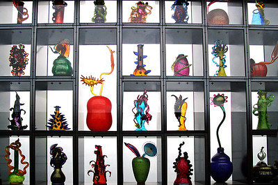 20090327 Museum of Glass_0771Sigma 18-50mm f/2.8 EX DC
