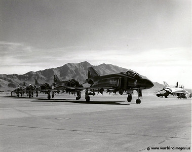 Blue Angels at El Centro unknown date