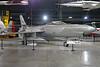 46-0680 (6680) Republic XF-91 Thunderceptor c/n unknown Wright-Patterson/KFFO/FFO 01-08-16