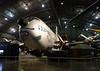 52-1066 Douglas C-124C Globemaster c/n 43976 Wright-Patterson/KFFO/FFO 01-08-16