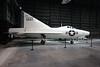 46-0682 (6682) Convair XF-92A c/n unknown Wright-Patterson/KFFO/FFO 01-08-16