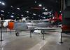 51-4120 Lockheed NT-33A Shooting Star c/n 580-5414 Wright-Patterson/KFFO/FFO 01-08-16