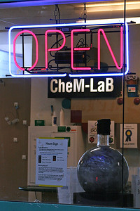 Chem Lab (65720148)