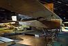 Caproni CA-22 c/n unkown Blenheim-Omaka/NZOM 25-03-12