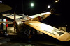 105/15 Fokker E.III Replica c/n unknown Blenheim-Omaka/NZOM 25-03-12
