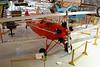 N794V Fleet 7 Fawn II c/n 375 Vancouver-Pearson Field/KVUO 08-05-09