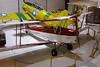 N4030E de Havilland DH-82C Tiger Moth c/n DHC902 Vancouver-Pearson Field/KVUO 08-05-09