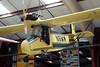 N6WM Flaglor Sky Scooter c/n 1000 Pima/14-11-16