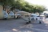 N37581 (68-6901) Cessna O-2A Super Skymaster c/n 337M-0190 Pima/14-11-16