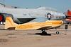 N53RM Bushby-Long Midget Mustang M-11 c/n 581 Pima/14-11-16