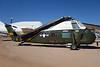 57-1684 Sikorsky VH-34C Choctaw c/n 58-790 Pima/14-11-16