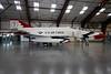 "66-0329 (7) McDonnell-Douglas NF-4E Phantom II c/n 2604 Pima/14-11-16 ""Thunderbirds"""