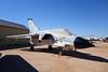 43+74 BAe/Panavia Tornado IDS c/n GS047 Pima/14-11-16
