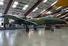 75-0298 (DM) Fairchild A-10A Thunderbolt II c/n 47 Pima/14-11-16