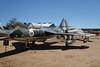 N159AM (J-4035) Hawker Hunter F.58 c/n 41H/697402 Pima/14-11-16