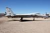 74-0118 (TY) McDonnell-Douglas GF-15A Eagle c/n 94 Pima/14-11-16