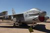 160713 (AC-307) Ling-Temco-Vought A-7E Corsair II c/n E-546 Pima/14-11-16