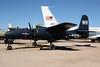 N7627C (80410/WR) Grumman F7F-3N Tigercat c/n C.152 Pima/14-11-16