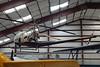 N68364 (N7725C) Hiller H-23B Raven c/n 345 Pima/14-11-16