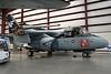 160604 (NF-710) Lockheed S-3B Viking c/n 3184 Pima/14-11-16