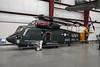 N8062J (150155/TD-08) Kaman SH-2F Seasprite c/n 105 Pima/14-11-16