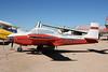 N5128K Temco Twin Navion D.16 c/n TTN-29 Pima/14-11-16