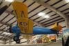N48576 Boeing Stearman Kaydet PT-17 c/n 75-2441 Pima/14-11-16