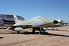 54-1823 (LA) North American F-100C Super Sabre c/n 217-84 Pima/14-11-16