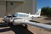 149067 Piper PA-23 U-11A Aztec c/n 27-357 Pima/14-11-16