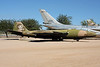 55-4274 (JO) Martin B-57E Canberra c/n M.376 Pima/14-11-16