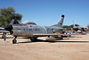 53-0965 (FU-965) North American F-86L Sabre c/n 201-409 Pima/14-11-16