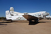 50826  (CZ-826) Douglas C-117D c/n 43363 Pima/14-11-16