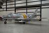 50-0600 (FU-600) North American F-86E Sabre c/n 170-22 Pima/14-11-16