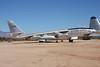 53-2135 Boeing EB-47E Stratojet c/n 44481 Pima/14-11-16