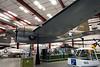 N66267 (38-593) Douglas B-18A Bolo c/n 2643 Pima/14-11-16