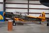 N1270N (71) Fleet M.62A-4 Cornell c/n FC-034 Pima/14-11-16