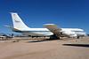 N931NA Boeing KC-135A Stratotanker c/n 18615 Pima/14-11-16