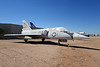 59-0003 Convair F-106A Delta Dart c/n 8-24-132 Pima/14-11-16