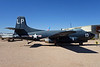 124629 (LP-13) Douglas TF-10B Skynight c/n 7499 Pima/14-11-16