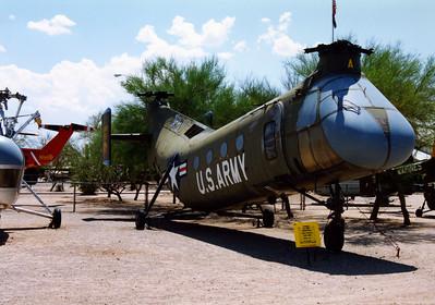 Tucson_Pima-AMARC_016