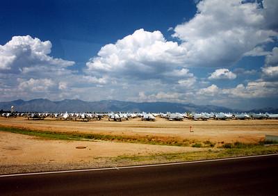 Tucson_116