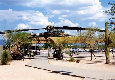Tucson_123