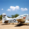 Air:Pima Aircraft Museum : www.pimaair.org/