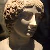 Pompeii Exhibit at OMSI