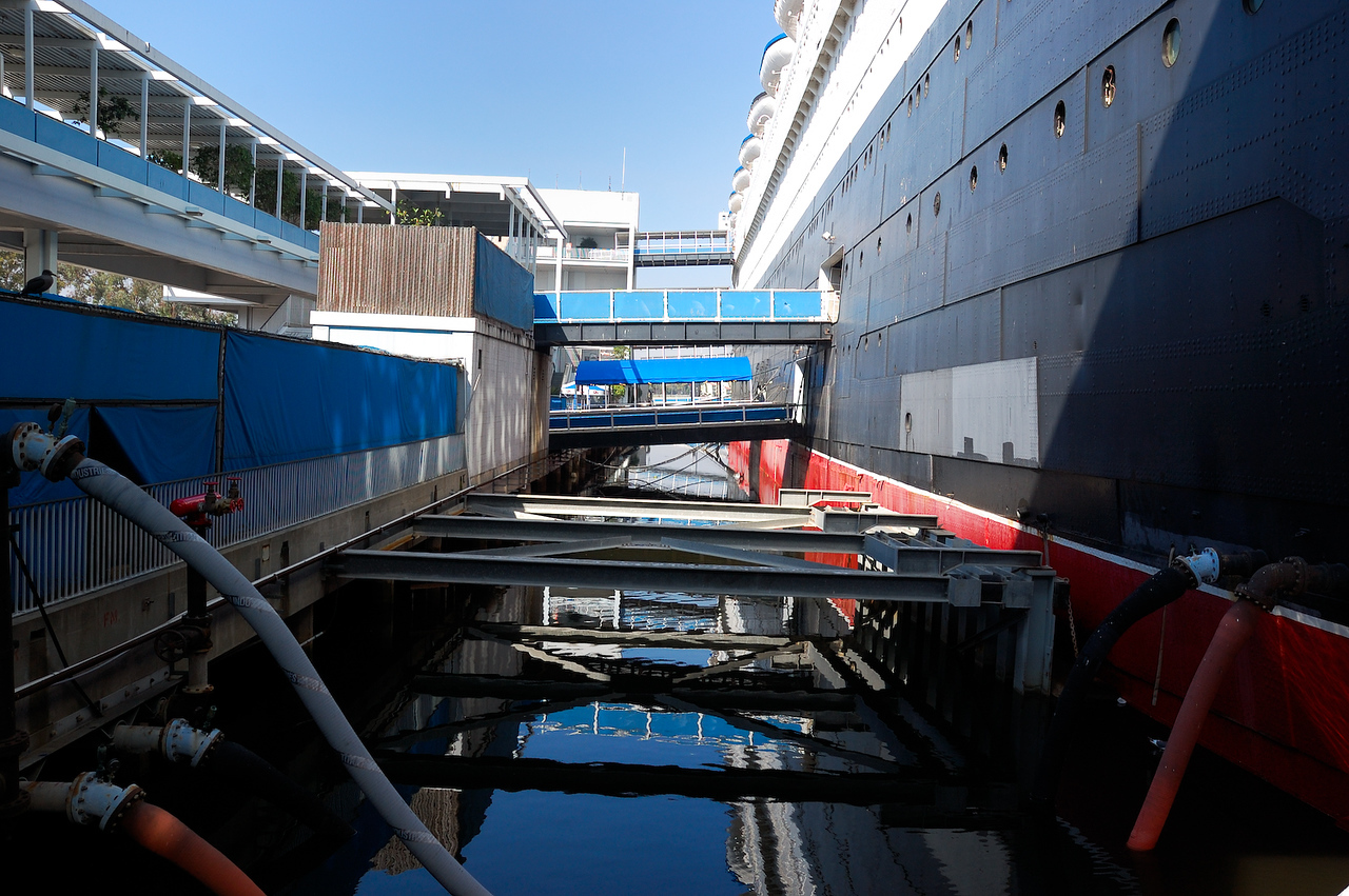 Queen Mary-6