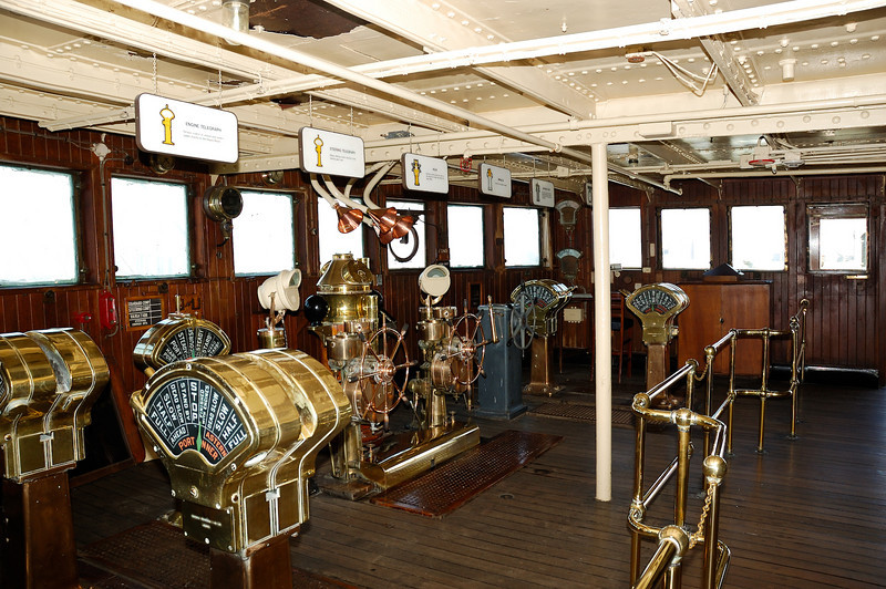 Queen Mary-15