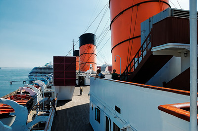 Queen Mary-16