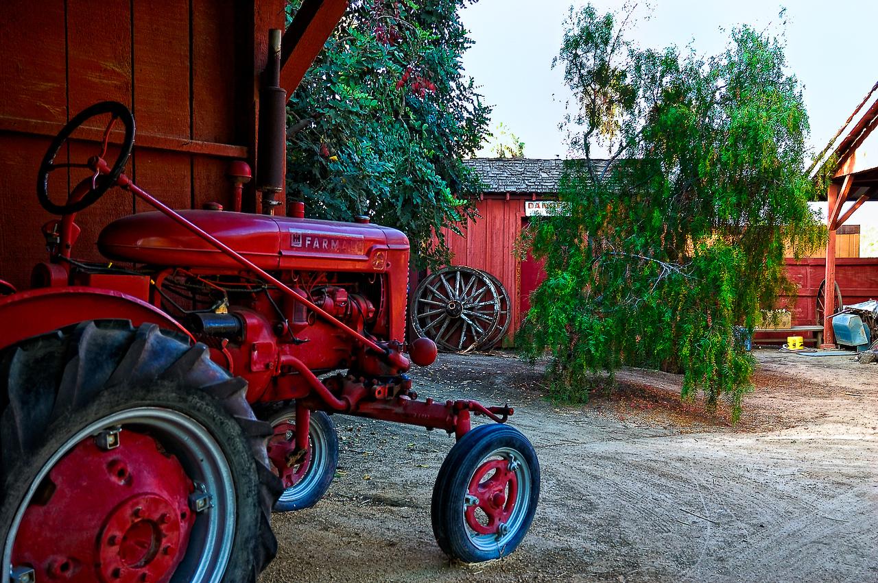 Los Alamitos Ranch-10
